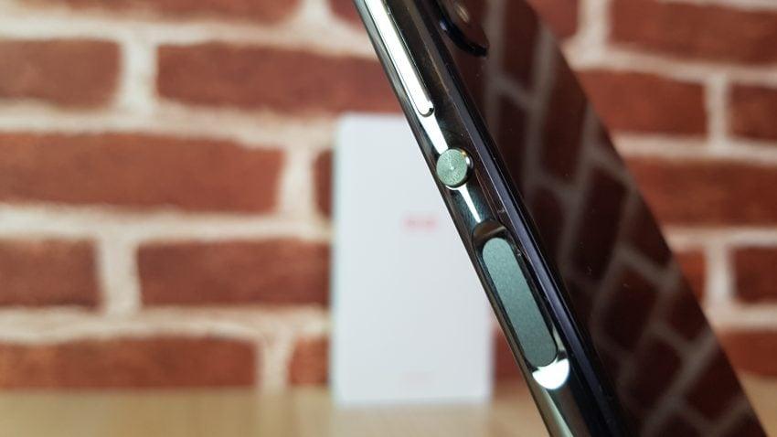 """Tabletowo.pl Elephone A4 Pro - recenzja """"chińczyka"""" z potencjałem Android Chińskie Producenci Recenzje Smartfony"""