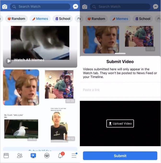 LOL - Facebook anuluje projekt aplikacji dla nastolatków, bo memy nie są już śmieszne 19