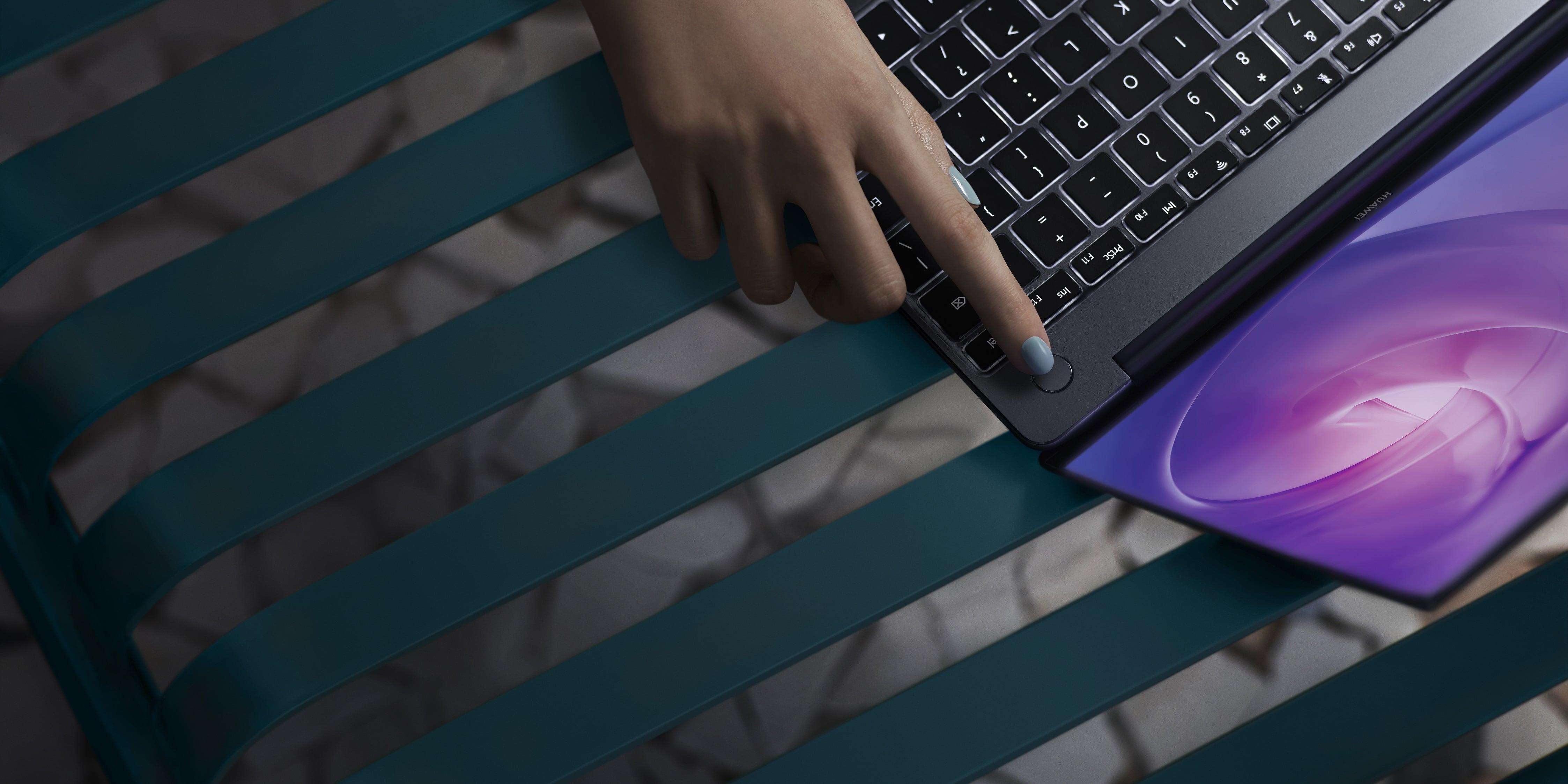 Tabletowo.pl Huawei MateBook 13 już jutro w polskich sklepach. A jeśli się pospieszycie, to dostaniecie więcej niż laptopa Huawei Laptopy MWC 2019 Nowości Windows