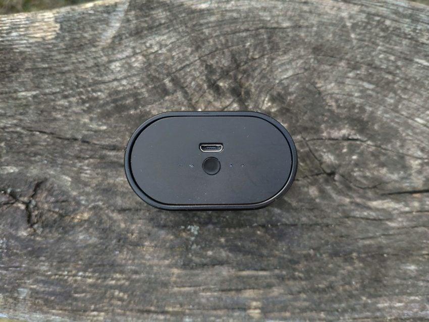 QCY T1 Pro to słuchawki prawdziwie bezprzewodowe, które po prostu działają 23