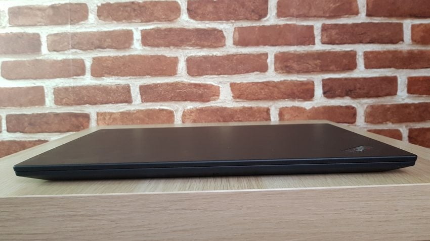 Lenovo ThinkPad X1 Extreme za 12 tys. złotych - wart swojej ceny czy przepłacony? (recenzja)