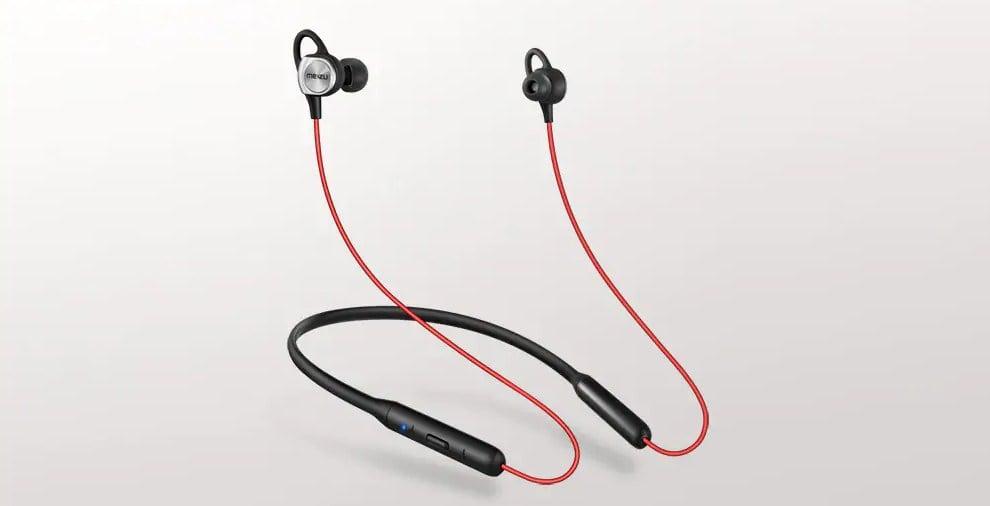 Tabletowo.pl Przegląd ofert chińskich sklepów #30 – Bezprzewodowe słuchawki dokanałowe Audio Chińskie Co kupić Cykle Xiaomi