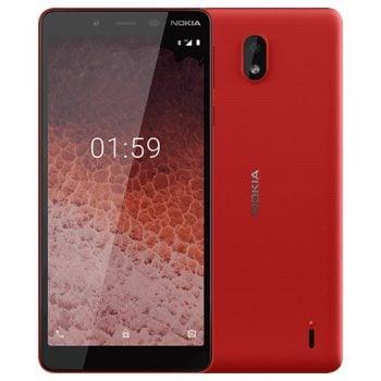 Zadebiutowała Nokia 1 Plus. To jeden z pierwszych smartfonów z Androidem Pie Go Edition 23