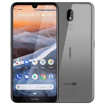 Nokia 4.2 i Nokia 3.2 - są polskie ceny. Ich zakup to nie biznes życia