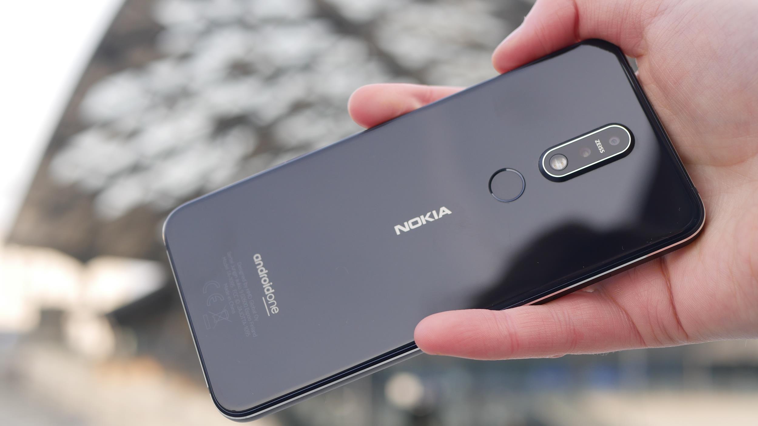 Kiedy smartfony Nokia dostaną aktualizację do Androida 10? Znamy harmonogram 16