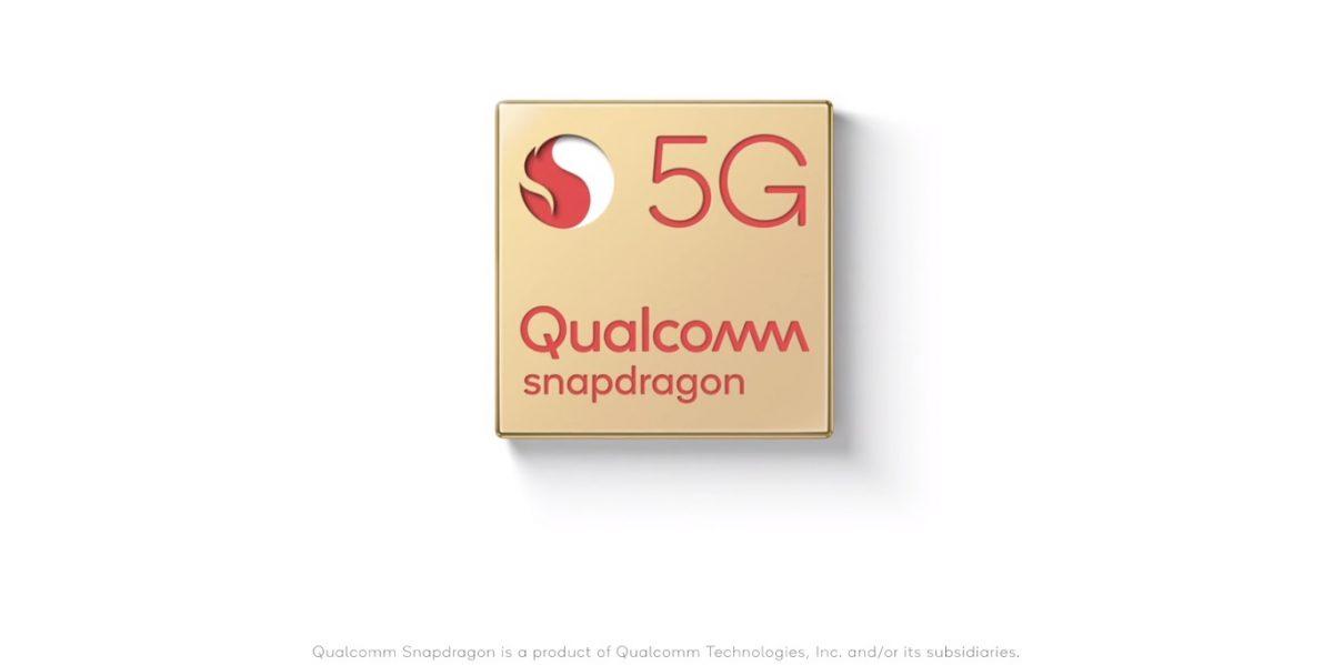 Wygląda na to, że Qualcomm planuje wprowadzenie na rynek co najmniej dwóch nowych modemów 5G