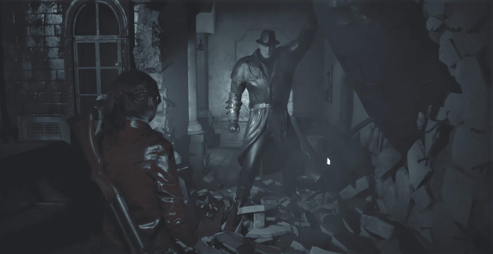 Tabletowo.pl Resident Evil 2 - czyli jak Capcom sprawił, że znów uwierzyłem w remaki Felietony Gaming Gry