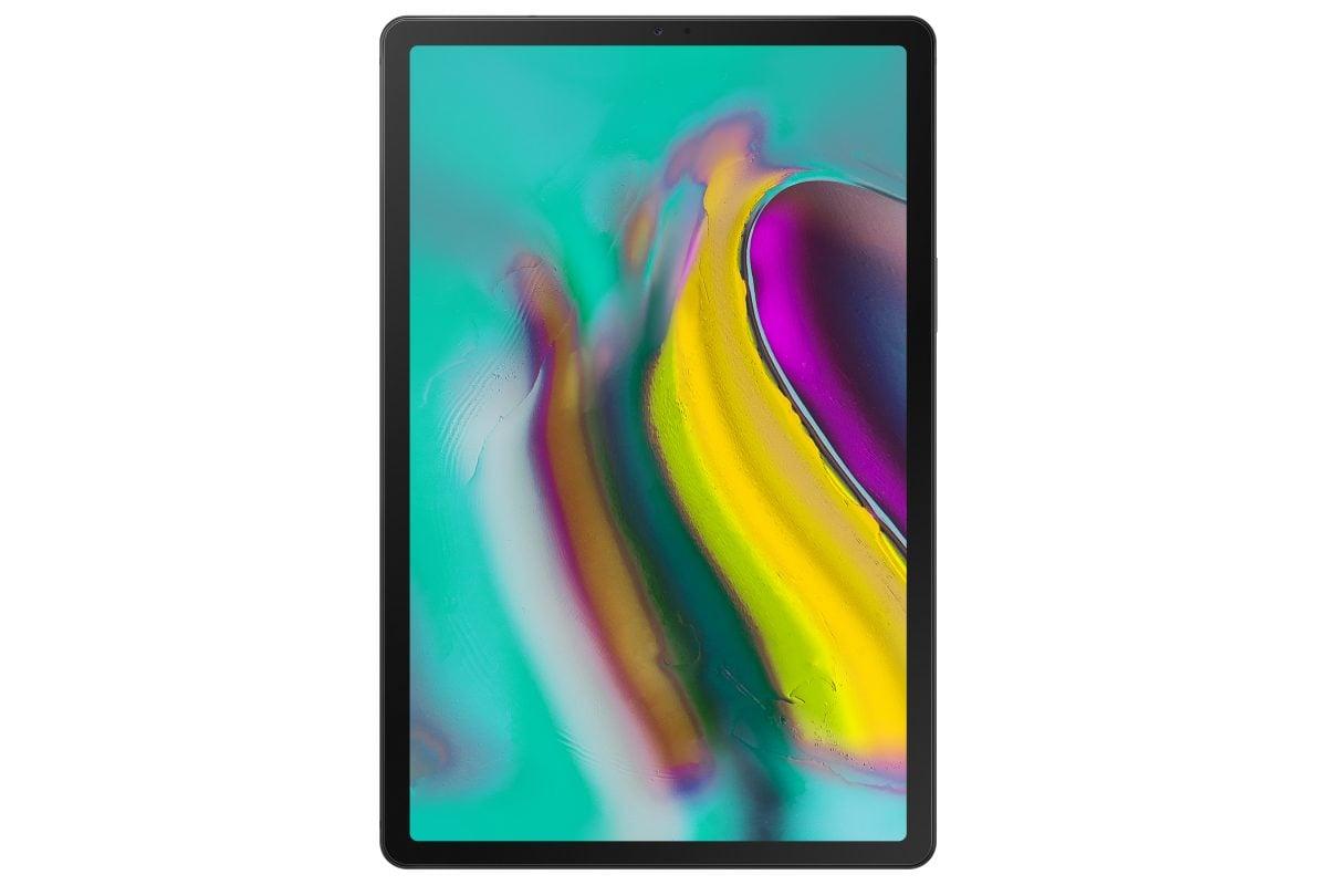 Tabletowo.pl Najnowszy Samsung Galaxy Tab S5e oficjalnie - nadchodzi konkurencja dla iPadów PRO? Android Nowości Samsung Tablety