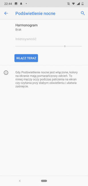 Tabletowo.pl Nokia 7.1 to smartfon solidnie wykonany, ale z dość słabym wnętrzem (recenzja) Android Nokia Recenzje Smartfony