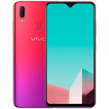 Nowy Vivo U1 jest najsłabszym smartfonem w ofercie Vivo, ale i tak jest atrakcyjną propozycją