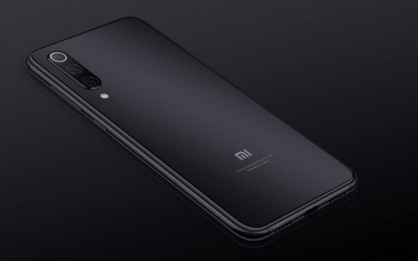 Tabletowo.pl Poznajcie Xiaomi Mi 9 SE. To smartfon z nowym procesorem Qualcomma, który może sprzedać się lepiej niż flagowy Mi 9 Nowości Smartfony Xiaomi