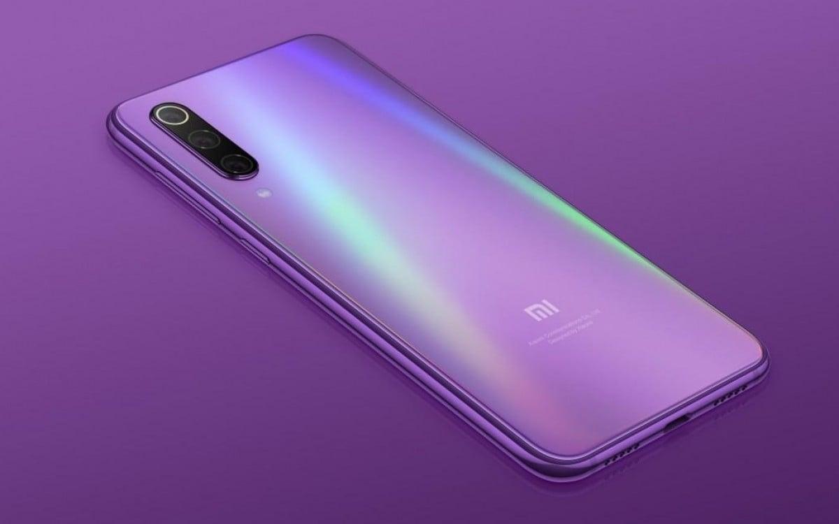 Redmi radzi: jeśli chcesz NFC, powinieneś kupić Mi 9 SE, bo Redmi Note 7 Pro go nie ma i nie będzie mieć