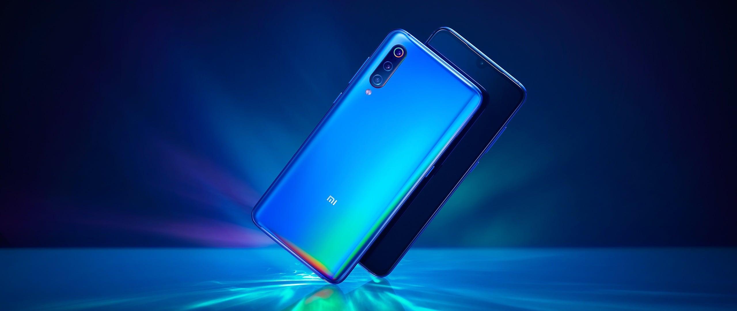 Tabletowo.pl WOW! Europejskie ceny Xiaomi Mi 9 są tak atrakcyjne, że aż trudno w nie uwierzyć Android MWC 2019 Smartfony Xiaomi
