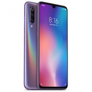 Tyle będzie kosztował Xiaomi Mi 9 w Europie