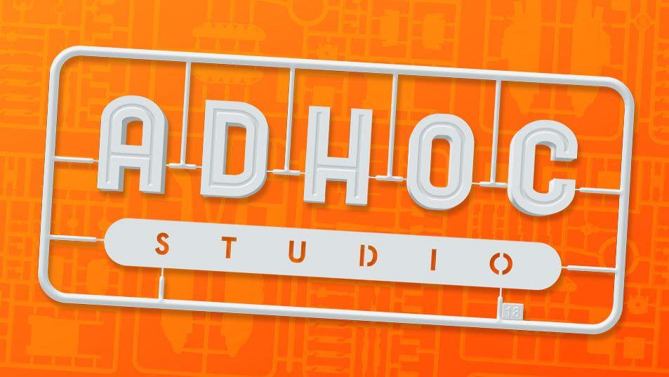 Tabletowo.pl Umarło Telltale Games, niech żyje AdHoc Studio. Czego się spodziewać po nowej firmie? Gaming Nowości
