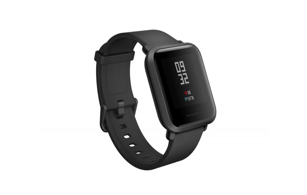 Kupując zegarek kierowałabym się głównie ku tym modelom - moje TOP 5