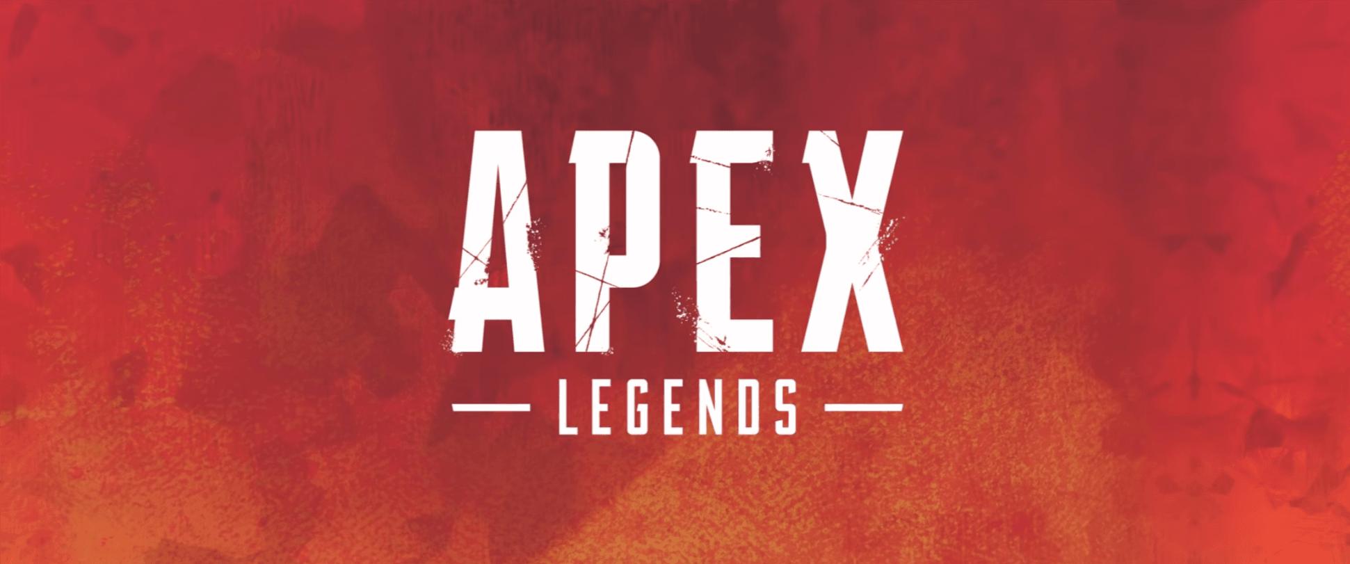 Tabletowo.pl Apex Legends wkrótce może trafić także na smartfony. Fortnite ma się czego obawiać Gaming Smartfony