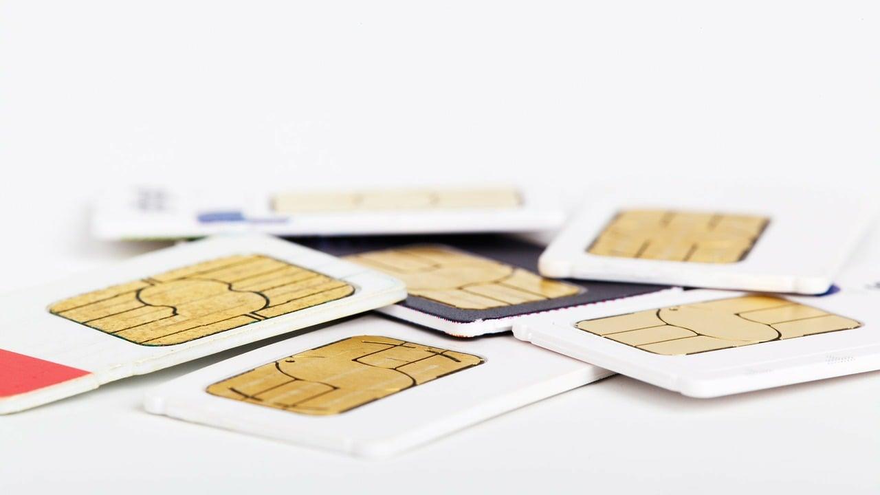 Jaki smartfon z aktywnym trybem Dual SIM warto kupić? 28