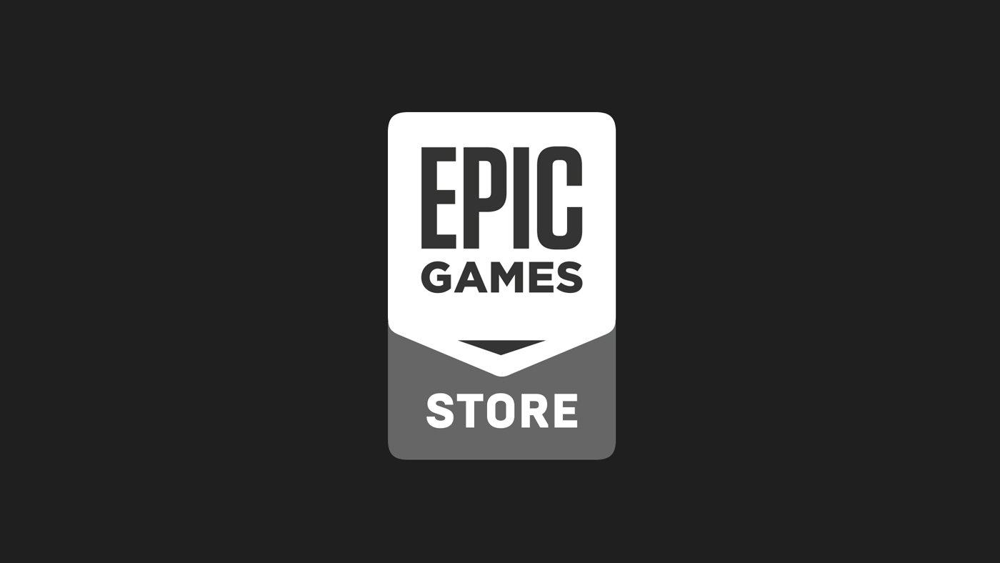 Dobre promocje na gry w Ubisoft Store i na Epic Games. M.in. Assasin's Creed, Metro i World War Z