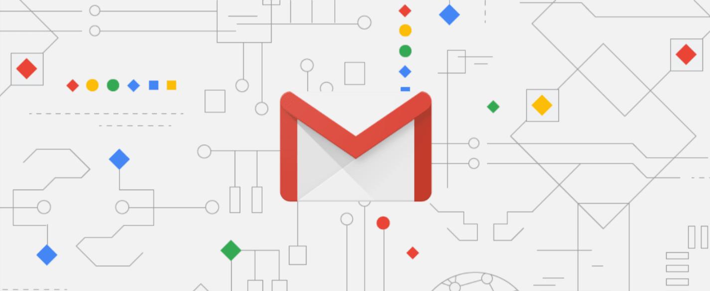 Gmail otrzymuje nowy wygląd na Androidzie. I wygląda to dobrze
