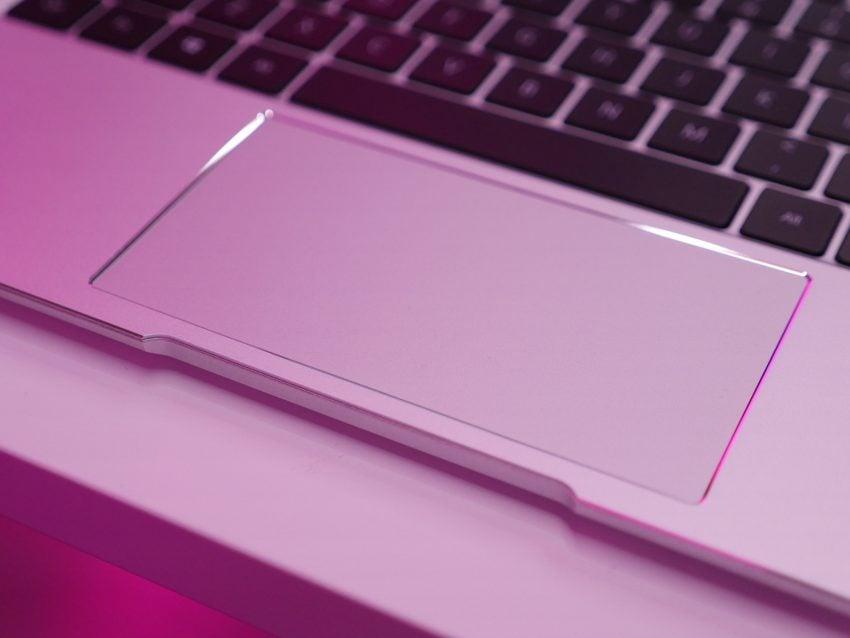 Huawei pokazał trzy ciekawe laptopy, a mnie bardziej od nich interesuje samo oprogramowanie 44