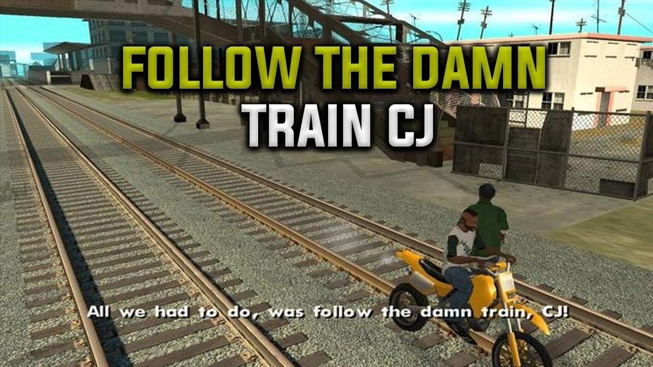 Rockstar Games prezentuje swoją platformę i rozdaje GTA: San Andreas za darmo