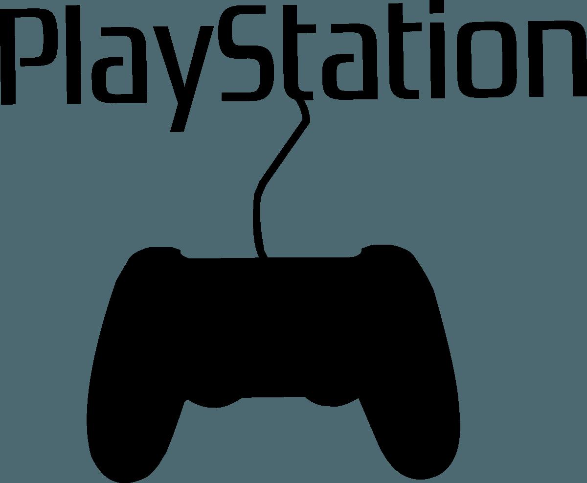 Wyciekła prawdopodobna specyfikacja PlayStation 5. Konsola nowej generacji pozwoli na grę w 4K i 60 FPS 19