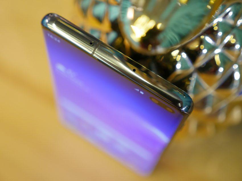 Pierwsze wrażenia - Samsung Galaxy S10E, Galaxy S10 i Galaxy S10+ 37