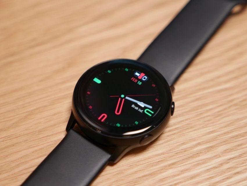 Nowe akcesoria od Samsunga: Galaxy Watch Active, Galaxy Fit, Galaxy Fit E i Galaxy Buds 27