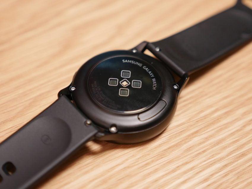 Nowe akcesoria od Samsunga: Galaxy Watch Active, Galaxy Fit, Galaxy Fit E i Galaxy Buds 28