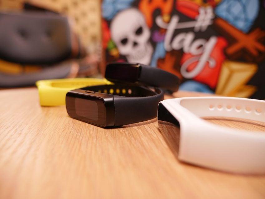 Nowe akcesoria od Samsunga: Galaxy Watch Active, Galaxy Fit, Galaxy Fit E i Galaxy Buds 31