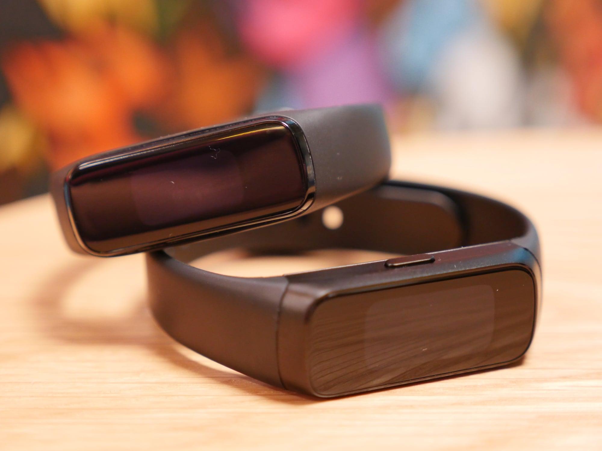 Nowe akcesoria od Samsunga: Galaxy Watch Active, Galaxy Fit, Galaxy Fit E i Galaxy Buds 34