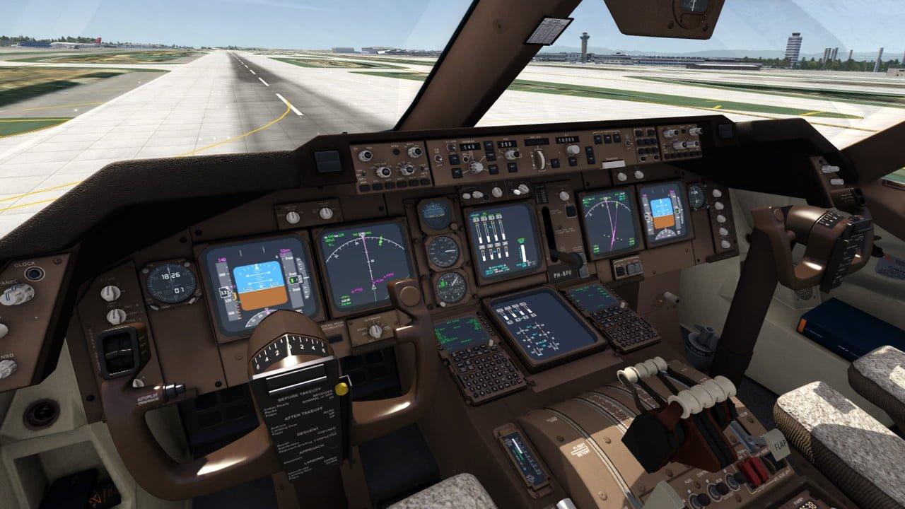 Zakłócenia w kokpicie pilotów z powodu niewyłączonego telefonu na pokładzie samolotu? Zdarza się 18
