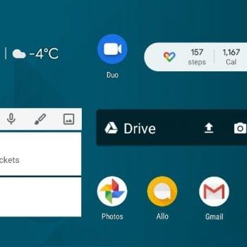 Tabletowo.pl Stworzyli moduł z pełną klawiaturą do Moto Z. Teraz zamierzają wypuścić własny smartfon z wysuwaną klawiaturą Android Smartfony