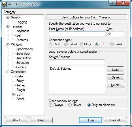 poradnik instalacji HomeBridge na Raspberry Pi