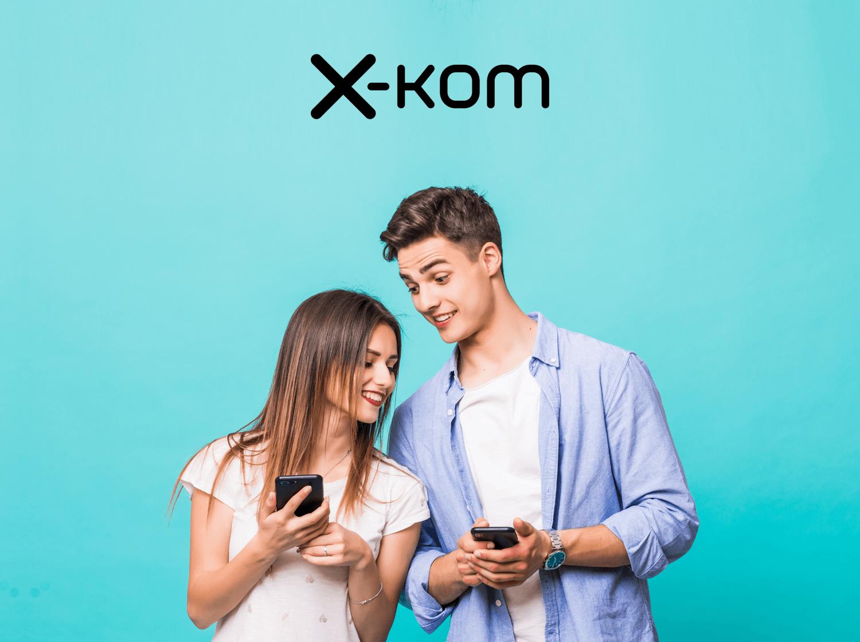 Smartfony i sprzęt dla graczy taniej nawet o 1000 złotych. Macie tydzień na skorzystanie z promocji w x-kom 19