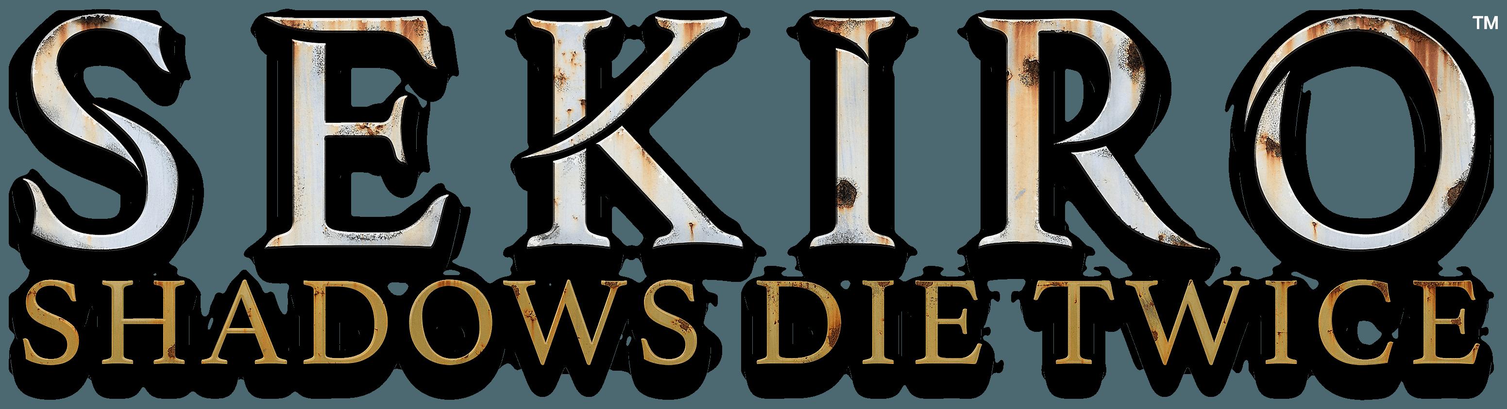 Tabletowo.pl Zgłaszajcie się na darmowe testy wersji demo Sekiro: Shadows Die Twice - w Poznaniu i Warszawie Gaming Promocje