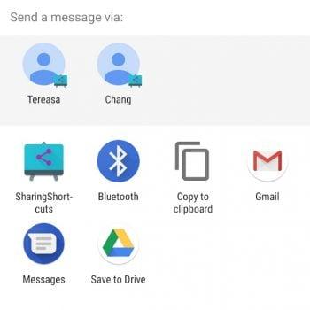 Google udostępniło pierwszą betę Androida Q. Jeśli masz Pixela, możesz ją pobrać 19