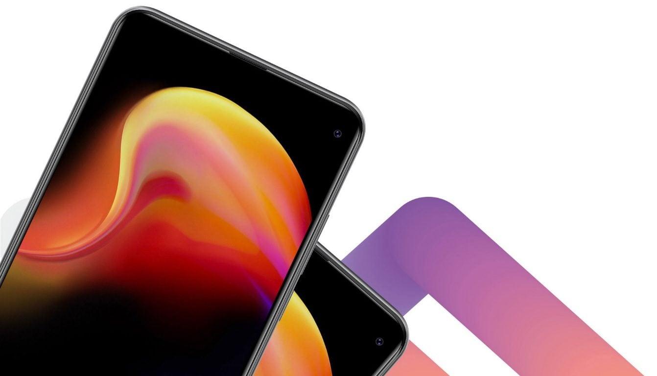O nie - Cubot Max 2 będzie kolejnym smartfonem z wycięciem w ekranie w prawym rogu 23
