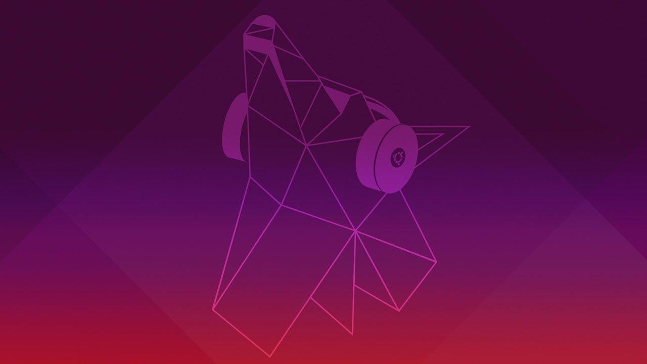 Ubuntu 19.04 Disco Dingo dostępne do pobrania. Co nowego? 20