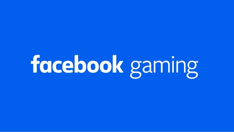 Facebook dodaje zakładkę dedykowaną graczom 22