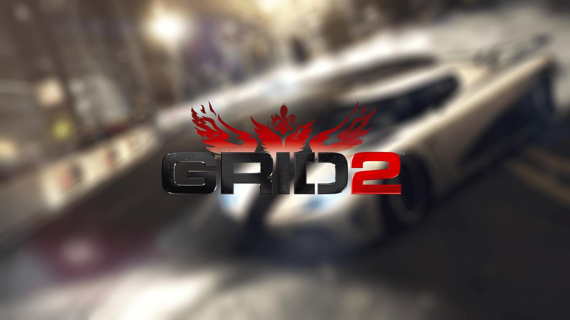 GRID 2 na PC oraz dwie świetne gry na Androida za darmo!
