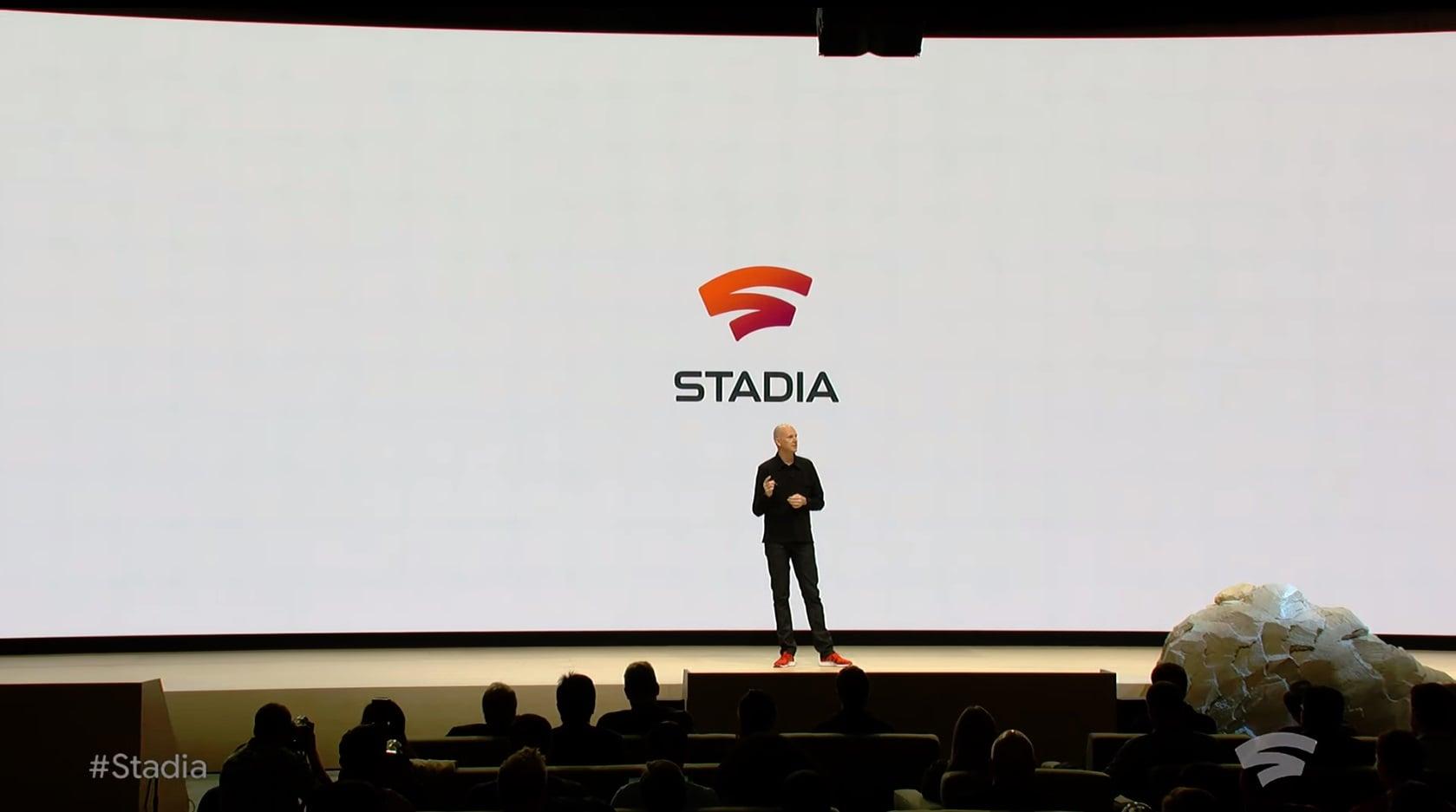 20 lat historii grania w chmurze, i dalej nikt tego nie lubi. Czy zmieni to Google, NVIDIA albo Microsoft?