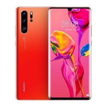 Huawei P30 i P30 Pro - ceny, przedsprzedaż, gratisy