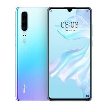 Huawei P30 i P30 Pro potaniały w Polsce 22