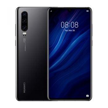 Huawei P30 i P30 Pro potaniały w Polsce 20