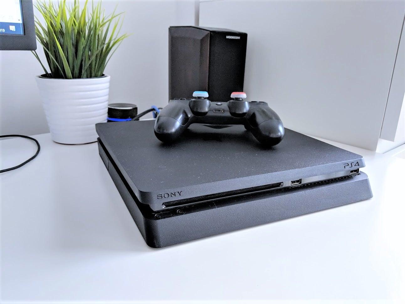 PS5: ogrywanie wersji demonstracyjnych wygodne jak nigdy dotąd
