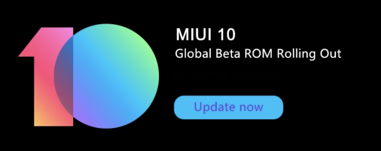 Xiaomi Mi 9 oraz Redmi Note 7 wreszcie będą wyświetlały ikony powiadomień 23
