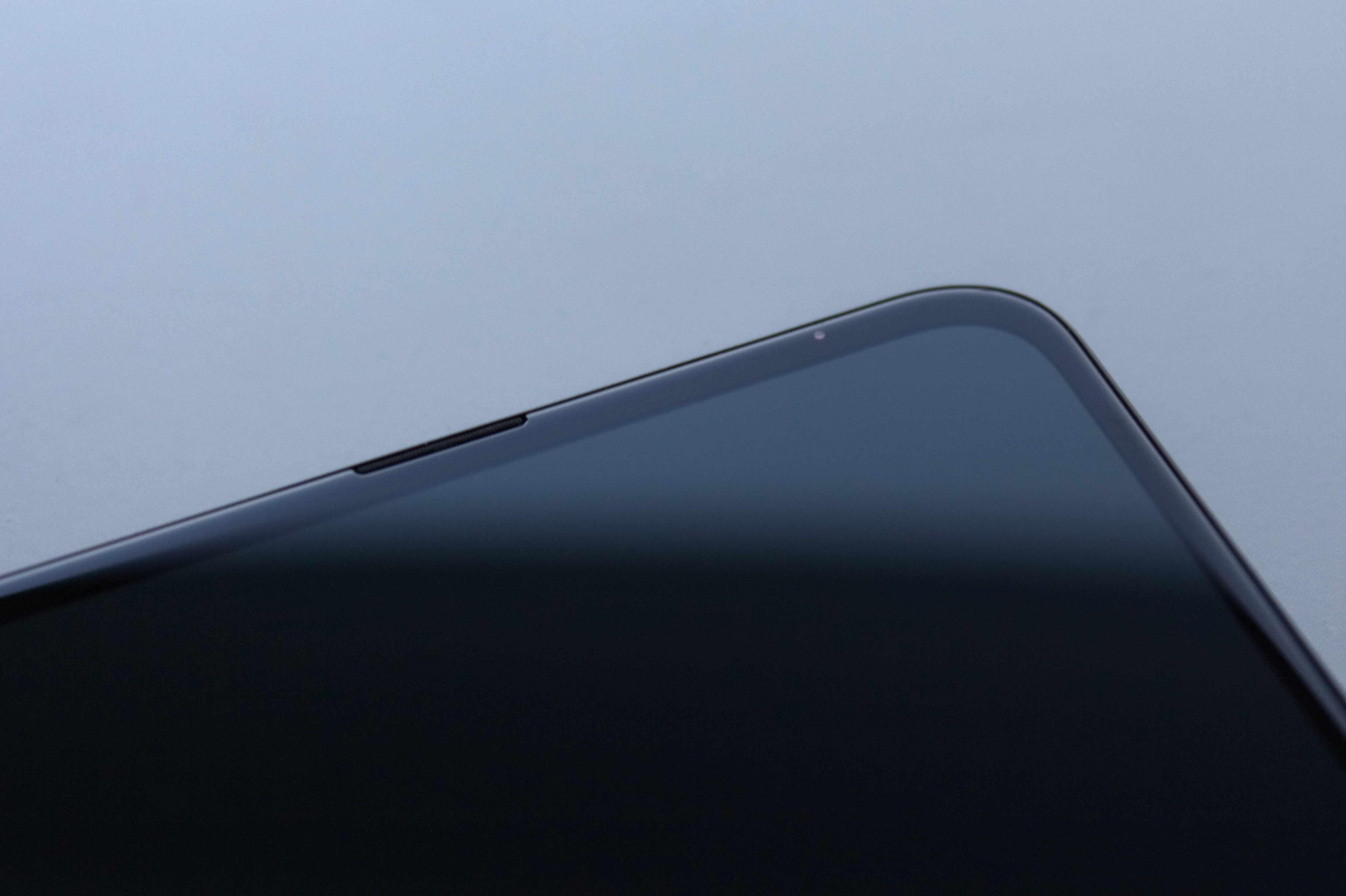 Xiaomi Mi MIX 4 będzie pierwszym smartfonem z MIUI 13