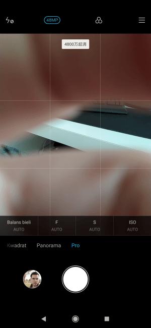 Recenzja Xiaomi Redmi Note 7 - doskonały wybór do 1000 zł?